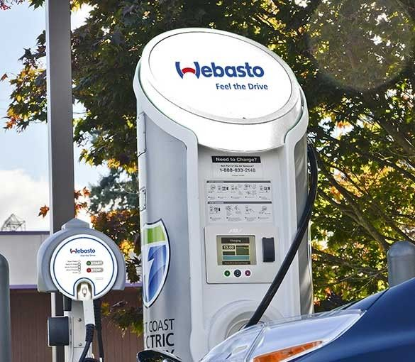 EV Solutions   Subscribe To The West Coast Electric Highway on united states history, showing united usa state map, worldwide network map, united states statistics, global network map, us interstate map, saudi arabia network map, singapore network map, eastern states and capitals map, united states resources, united states products, united states template, chicago network map, mobile network map, united states weathermap, united states government, london network map, costa rica network map, ukraine network map, hong kong network map,