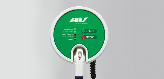 Ev Solutions Electric Vehicle Chargers For Your Home