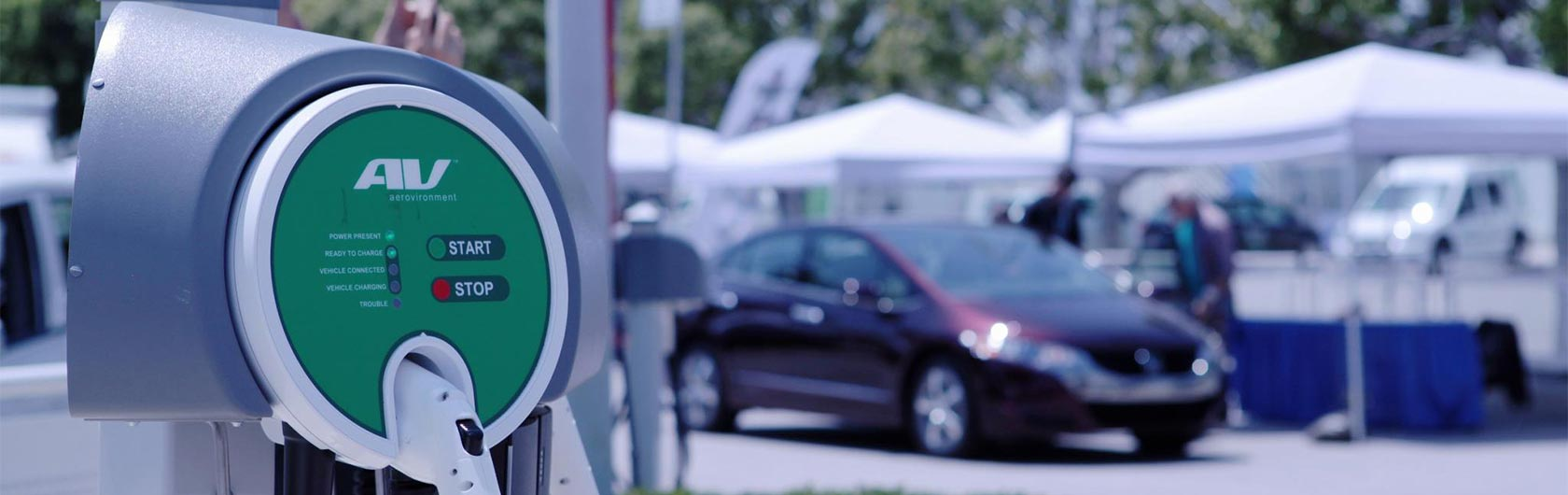 Electric Car Charging Stations Cost >> EV Solutions | Electric Vehicle Chargers For Your Business